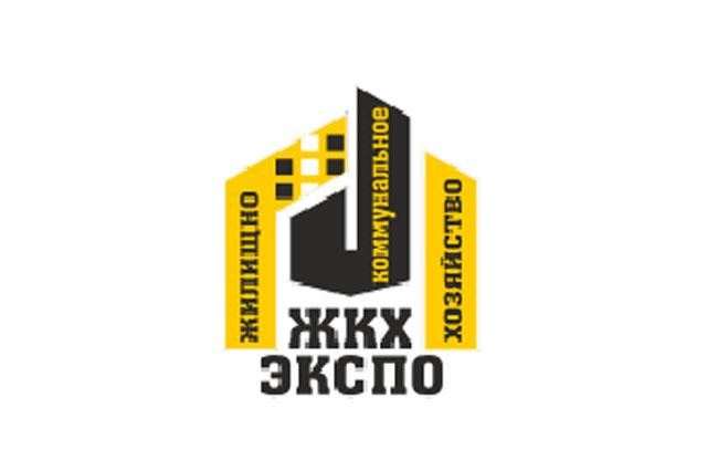 1zhkh